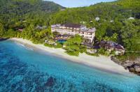 DoubleTree by Hilton Seychelles Allamanda Resort & Spa Image
