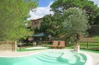 Villa Max Image