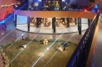 Lotus Luxor Hotel Image