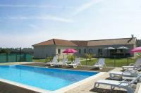 Villa - Doissat Image