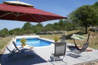 Maison De Vacances - Gintrac Image