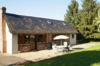 Maison De Vacances - Nolleval Image