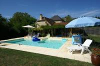 Maison De Vacances - Alvignac-Les-Eaux 1 Image
