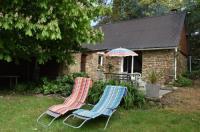 Maison De Vacances - Guilberville Image