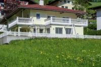 Villa Hannah Image