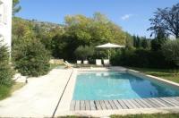 Villa - Salernes Image