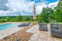 Villa - Sainte Foy De Longas Image
