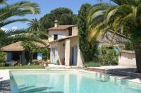 Maison De Vacances - Vence Image