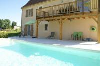 Maison De Vacances - Saint-Cyprien Image