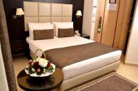 Malak Hotel Image