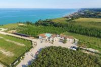 Borgo Contea Dei Ciliegi 1 Image