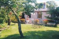 Maison De Vacances - Montaigu-La-Brisette Image