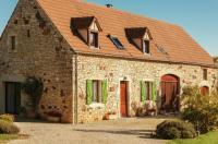 Maison De Vacances - Lavercantiere Image