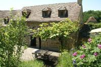 Maison De Vacances - Alvignac-Les-Eaux 2 Image