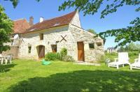Maison De Vacances - Moraches Image