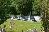 Maison De Vacances - Combreux Image