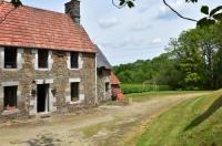 Maison De Vacances - Sourdeval-Les-Bois Image