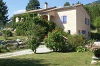 Maison De Vacances - Marignac-En-Diois Image