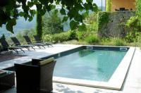 Villa - Grasse Image