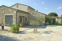 Maison De Vacances - Montfrin Image