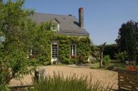 Maison De Vacances - Le Vieil Baugé Image