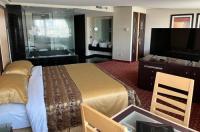 Hotel Scala Magna Image