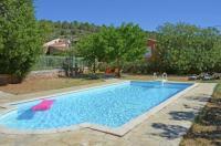 Villa - Cébazan Image