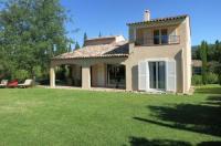 Maison De Vacances - St Cézaire-Sur-Siagne Image