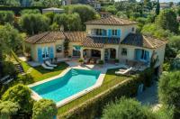 Villa - La Roquette-Sur-Siagne Image