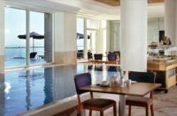 Leonardo Suite Hotel Tel Aviv Bat Yam Image