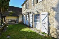 Maison De Vacances - Montfaucon 1 Image
