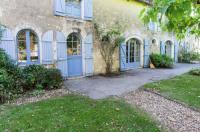 Maison De Vacances - Cussay Image