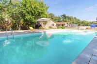 Maison De Vacances - Pressac Image