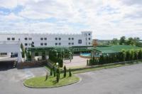 Raritan Hotel Image