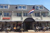 Tulip Inn Brinkhotel-Zuidlaren Image