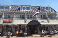 Brinkhotel Image