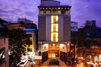 Arafa Inn Image