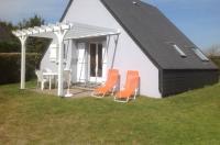 Maison De Vacances - Portbail-Plage Image