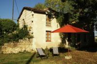 Maison De Vacances - Thuré Image