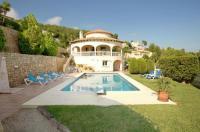 Casa Blauw Image