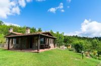 Casa Mezzavia Image