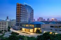 Sofitel Zhengzhou Hotel Image
