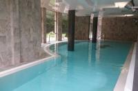 Apartamenty Prywatne Bog-Mar Diune Hotel & Resort Image