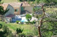 Maison De Vacances - Montfuron Image