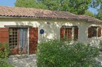 Maison Lemazet Image