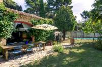Villa - Mornas Image