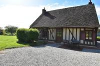 Maison De Vacances - St Maurice Sur Aveyron 1 Image
