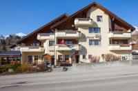 Hotel Restaurant Schönau Image