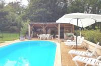 Maison De Vacances - Belves Image