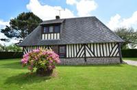 Maison De Vacances - Morainville-Jouveaux Image